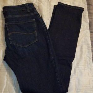 ce50da3d Women Lee Dream Jeans on Poshmark